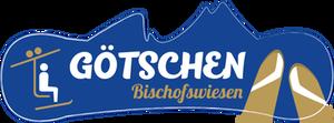 Götschen Logo
