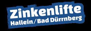 Zinkenlifte Logo